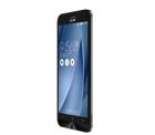 amazon.fr: Asus ZenFone 2 ZE500KL 5 Smartphone, 16GB, 2GB, dual-sim für 173,28€ (PVG: 229€)