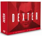 amazon.fr: Dexter Staffel 1-8 mit dt. Tonspur für 49,95€ (PVG: 76,90€)