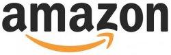 Amazon verlängert Rückgaberecht bis 31.1.2016 + Gratis Prime