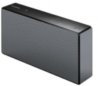Amazon:Sony SRS-X55 Bluetooth Lautsprecher für 129€ (PVG 148,99€)