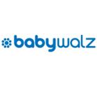 Baby Walz: 10% Rabatt ab 25€ MBW und 10% Gutchein ab 80€ MBW
