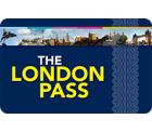 bis zu 20% Rabatt bei London Pass & bis zu 10€ bei Paris Pass