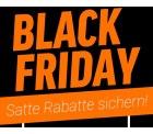 Black Friday Angebote auf notebooksbilliger.de