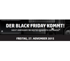 Black Friday Sale im HP Store Germany