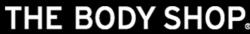 Bodyshop: 40% Rabatt bis Freitag sowie 30% Rabatt am Samstag und Sonntag