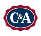 C&A: 10 Prozent Gutschein (online und offline)