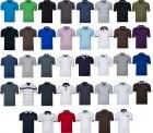 Champion Polohemd Herren Polo Shirt 38 Modelle für je 6,99 € inkl. Versand @Outlet46