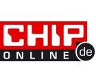 CHIP: Täglich eine Vollversion kostenlos im Adventskalender
