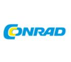 Conrad: 7,50 Gutschein (MBW: 50€, AUCH für Bestandskunden)