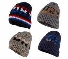 Der Winter kommt: versch. Modelle der Superdry Mütze bei eBay für nur 11,95€ inkl. Versand