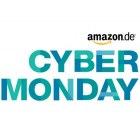 Die Amazon Cyber Monday Woche 2015 vom 23.11. bis 30.11. mit Schnäppchen im 10 Minuten-Takt + Black Friday am 27.11.