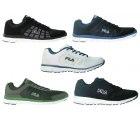 Ebay: FILA Sneaker für nur 29,99 Euro statt 48,46 Euro bei Idealo