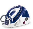 ebay: TEFAL GV 8975 Dampfgenerator Pro Express Total Control X-PERT Bügeleisen für 199€ (pvg 289€)