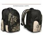 Ebay: Viele verschiedene Bag Street Rucksäcke für nur 15,80 Euro statt 22,50 Euro bei Idealo