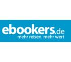 Ebookers: 18% Gutschein auf Hotelbuchung