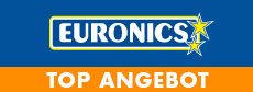 Euronics - Top-Angebot