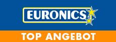 Euronics - Top-Angebot