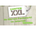 Garten XXL: 10 Prozent Rabatt auf alles mit Gutschein (nur heute)