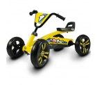 Getgoods:  Berg Toys Pedal Gokart Buzzy für nur 69,22 Euro statt 94,00 Euro bei Idealo