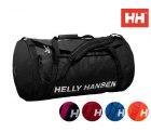 Helly Hansen Reisetasche 90L für 39,95 € + 5,95 € VSK (86,90 € Idealo) @iBOOD