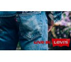 Jeans-Direct: 40 Prozent Rabatt auf alles für nur 2 Tage