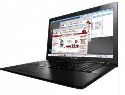 Lenovo G70-80 17.3″ Notebook mit Intel Pentium 3825U, 500GB & 4GB Ram mit Gutscheincode für 284 € @Redcoon