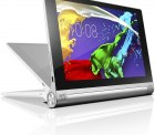 Lenovo YOGA Tablet 2-830 59427160 4G LTE Android 4.4 Tablet für 151,99 € (199,00 € Idealo) @Cyberport