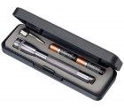 Mag-Lite LED Mini AAA Taschenlampe für 7,95 € (22,98 € Idealo) @Amazon