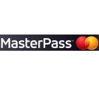 MasterPass: 50€ Rabatt bei TechnikDirekt auf alles bei Zahlung mit Masterpass  (ab 100€ MBW)