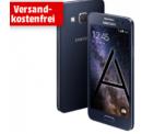 Media Markt: SAMSUNG Galaxy A3 16 GB (alle Farben) für 149€ (PVG: 189,90€)