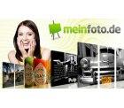 meinfoto.de: 22 Prozent Rabatt auf Leinwand, Acryl, Aluminium im Black Friday Special