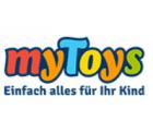 mytoys: 15 Euro Gutschein ab 59 Euro Mindestbestellwert