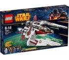 Mytoys.de: Lego 75051 Star Wars Jedi Scout Fighter für nur 32,94 Euro statt 54,98 Euro bei Idealo
