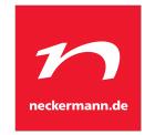 Neckermann: 10% Gutschein auf Haushaltsartikel & 10,95 € Newsletter-Gutschein