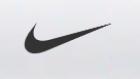 Nike Store (Online): 20% Gutschein auf Sale Artikel
