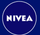 Nivea: Ein Nr. 1 Produkt kaufen und das Geld erstattet bekommen