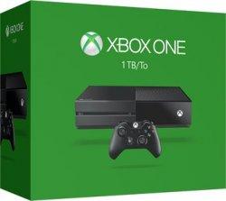 OTTO.de: Xbox One Konsole mit 1TB ab 304,99€ für Neukunden (sonst 319,99€) (idealo 375€)