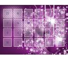 PC-Welt XMAS Kalender: Täglich eine Vollversion downloaden