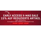 Puma: Bis zu 50 Prozent Rabatt im Sale + 15 Prozent durch Gutschein