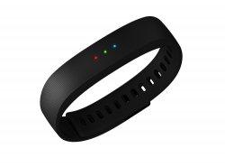 Razer Nabu X Smartband Tracker für 19,00 € (45,00 € Idealo) @Media Markt