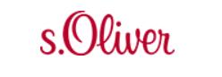 S..Oliver: 30% Rabatt auf alles für Clubmitglieder, 20% Rabatt für alle anderen, keine Versandkosten