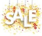 Sale mit bis zu 80% Rabatt auf über 16 000 !!! Artikel @Allyouneed