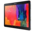 Samsung Galaxy Tab Pro 10.1 16GB WiFi für 279,90 € (317,85 € Idealo) @eBay