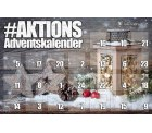 Talkthisway Adventskalender mit Bestpreis Angeboten
