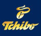 Tchibo: 15% Gutschein (ohne MBW)
