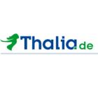 Thalia: 15% auf Kalender, Hörbücher & engl. Bücher