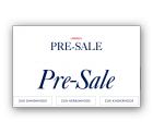 Tommy Hilfiger Pre-Sale mit 30% Rabatt und 10% Gutschein + gratis Versand
