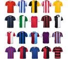 Viele Nike Sport Fußball Trikots für 9,99 € (20,86 € Idealo) @eBay