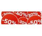 weinvorteil Gutschein: 15€ bei MBW 35€
