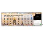 Wien: 2 Tage im 3* Sterne-Design-Hotel inkl. Frühstück für effektiv 4,50€